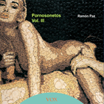 Pornosonetos / Vol. III